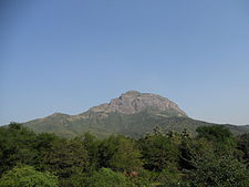 Girnar Full View.jpg