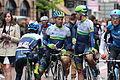 Giro d'Italia 2014, Belfast, May 2014 (52).JPG