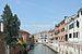 Giudecca Rio Briati Fondamenta Rossa Venezia.jpg
