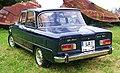Giulia Super 1970.jpg