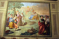 Giuseppe Antonio Fabbrini, Allegoria dellae arti liberali, 01.JPG