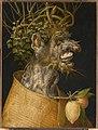 Giuseppe Arcimboldo, , Kunsthistorisches Museum Wien, Gemäldegalerie - Winter - GG 1590 - Kunsthistorisches Museum.jpg