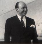 Giuseppe Gabrielli 02.png