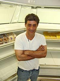 Giuseppe Oristanio.jpg