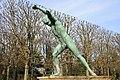 Gladiateur Borghèse - Parc de Sceaux 3.jpg