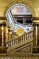 Glasgow City Chambers - Carrara Marble Staircase - 8.jpg