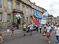 Glasgow Pride 2018 74.jpg