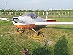 Glider Aircraft (2).jpg