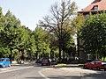 Gliwice - panoramio (105).jpg