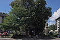 Gliwice Kościół Świętej Trójcy 01.jpg