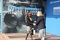 Global Conference for Media Freedom (48256541461).jpg