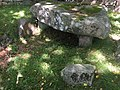 Glose Altare 5000 ys old grave IMG 0886 Tossene 157-1 RA 10161201570001.jpg