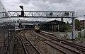 Gloucester railway station MMB 26 221132.jpg