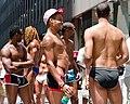 Go-go boys em parada-14.jpg