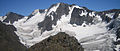 Goat Mountain. Chugach State Park, Alaska.jpg