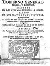 Gobierno general, moral y político por Andrés Ferrer de Valdecebro.pdf