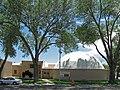 Goddard Planetarium Roswell New Mexico.jpg