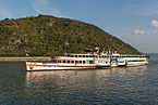Goethe (Ship) near Bacharach 20141002 1.jpg