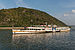 Goethe (Ship) near Bacharach 20141002 1.jpg