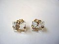 Gold and quartz earrings.jpg
