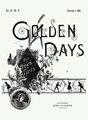 Golden Days Volume 9 Number 10 (February 4, 1888) (IA Golden Days v09n10 1888-02-04 Team-DPP).pdf