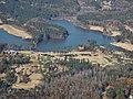Golf Cowart Lake - panoramio.jpg