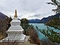 Gongbo'gyamda, Nyingchi, Tibet, China - panoramio (30).jpg