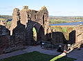 Goodrich Castle 8.jpg
