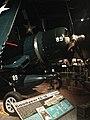 Goodyear FG-1D Corsair (12760538144).jpg