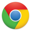 Google Chrome icon (2011).png