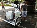 Google Trike (5887234934).jpg