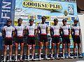 Gooik - Gooikse Pijl, 28 september 2014 (C095).JPG