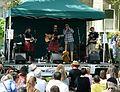 Goose Green, Dulwich Festival - 26799803102.jpg