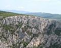 Gorges du Verdon I79127.jpg