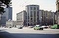 Gorky Street Moscow.jpg