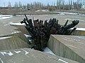 Gorodishchensky District, Volgograd Oblast, Russia - panoramio (21).jpg