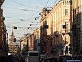 Gorohovaia street - panoramio.jpg