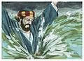 Gospel of Matthew Chapter 14-28 (Bible Illustrations by Sweet Media).jpg