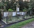 Goswin Peter Gath -grave.jpg