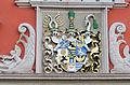 Gotha, Hauptmarkt, Rathaus, 004.jpg