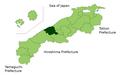 Gotsu in Shimane Prefecture.png