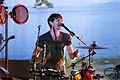 Gotye in Montreal on March 30, 2012 (06).jpg