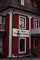 Gröbming 2171 13-05-23.JPG