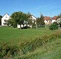 Grünflächen in Schweisdorf - panoramio.jpg