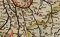 Graafschap zutphen 1570.jpg