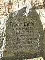 Grab Franz Epha.JPG