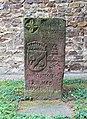 Grabmal Walter von Berchem Kuttenplan Schloss Johannisberg.jpg