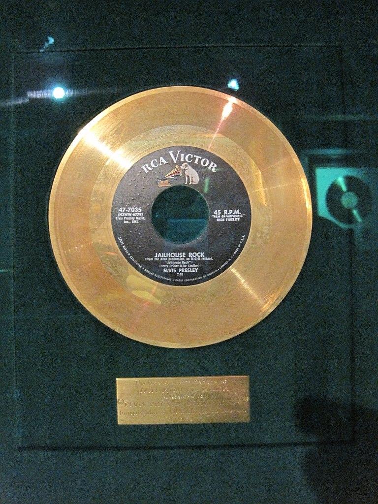 Graceland 2010-12-18 Memphis TN 26
