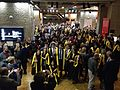 Graduation reception at Barbican.jpg