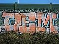 Graffiti - panoramio (35).jpg